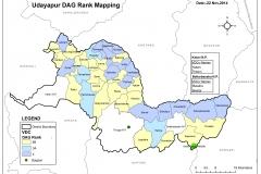 udayapur_DAG