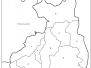 Udayapur VDC Map with Ward