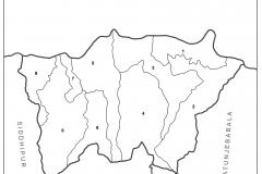 Chaudandi