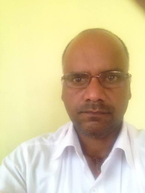 लक्ष्मण कुमार सेठ graphic